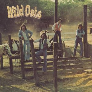 Image for 'Wild Oats'
