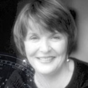 Image for 'Aine Ui Cheallaigh'