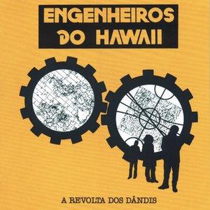 Image for 'A Revolta Dos Dandis'