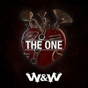Imagen de 'The One'