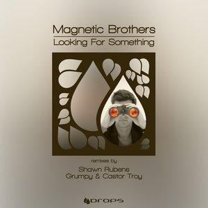 Изображение для 'Looking for Something (2012 Remixes)'