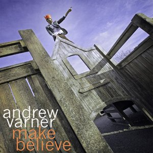 Image for 'Make Believe EP'
