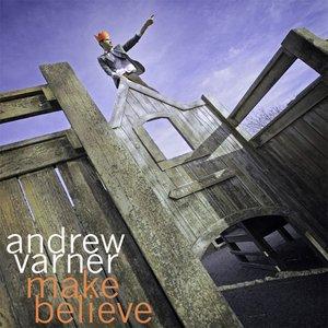 Bild für 'Make Believe EP'