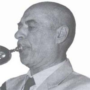 Image for 'Bakija Bakic Orchestra'