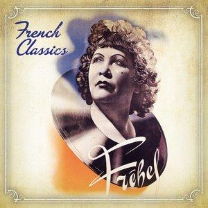 Imagen de 'French Classics'