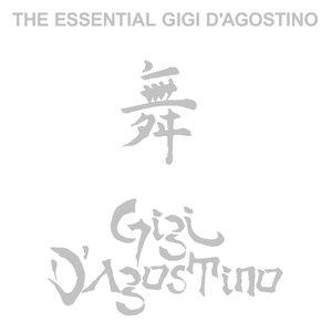Image pour 'The Essential Gigi D\'Agostino'