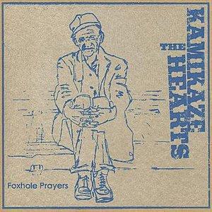 Imagen de 'Foxhole Prayers'