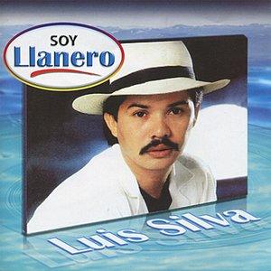Image for 'Soy Llanero'
