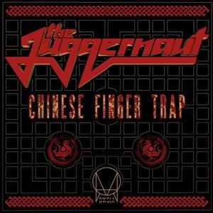Imagen de 'Chinese Finger Trap'