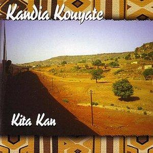 Image for 'Kita Kan'