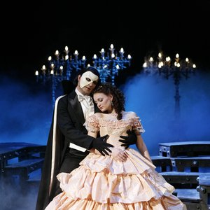Immagine per 'Upiór w operze'