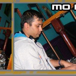 Image for 'Mo Magic'