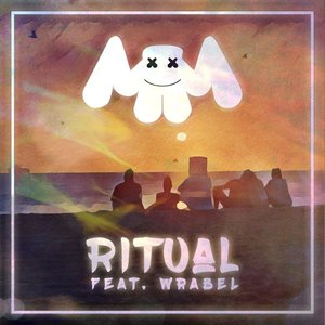 Image for 'Ritual (feat. Wrabel)'