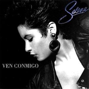 Image for 'Ven Conmigo'