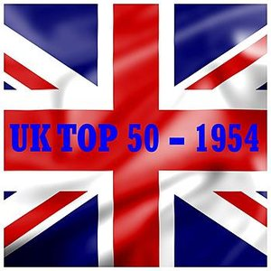 Image for 'UK - 1954 - Top 50'