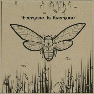 Image for 'Everyone is Everyone'