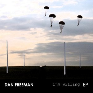 Image pour 'I'm Willing'