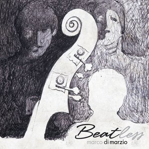 Image for 'Beatless'