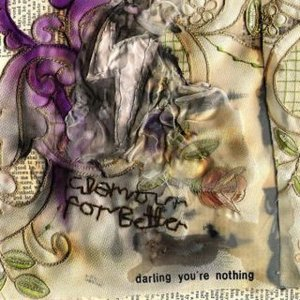 Image for 'Darling You're Nothing'