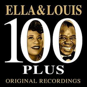 Image for '100 Plus Original Recordings'