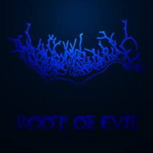 Image for 'Root of Evil'