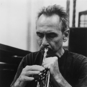 Image for 'Jon Hassell'