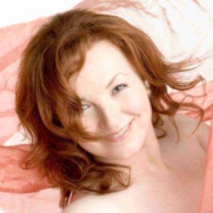 Image for 'Liz Madden'