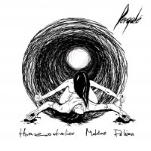 Image for 'Horizontalios Maldos Palaima (The Felicity of Horizontal Praying)'