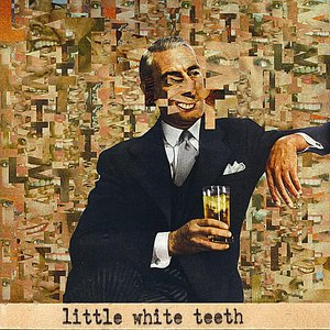 Immagine per 'Little White Teeth'