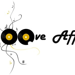 Image for 'Groove Affair'