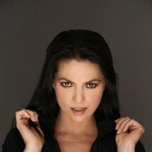 Image for 'Zera Vaughan'