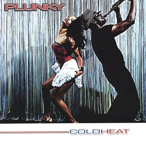 Image for 'Cold Heat'
