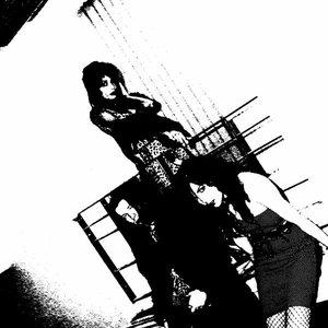 Image for 'TRASH MADONNA'
