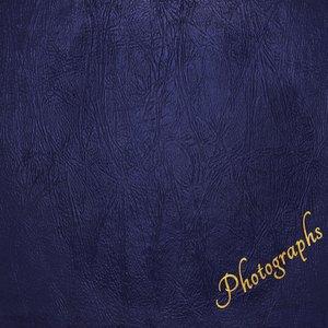 Immagine per 'Photographs'