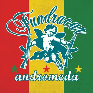 Image for 'Andromeda (Radio Version)'