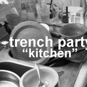Image for 'Kitchen'