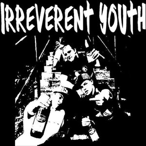 Image for 'Irreverent Youth'