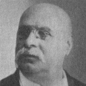 Bild für 'Émile Waldteufel'