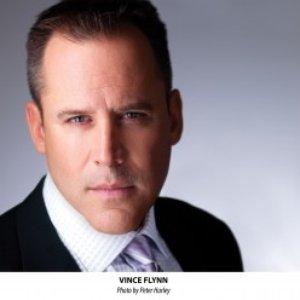 Image for 'Vince Flynn'