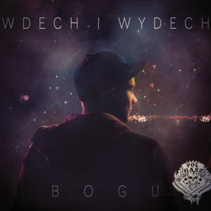 Image for 'Wdech i Wydech'