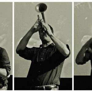 Imagen de 'Peter Evans Quartet'