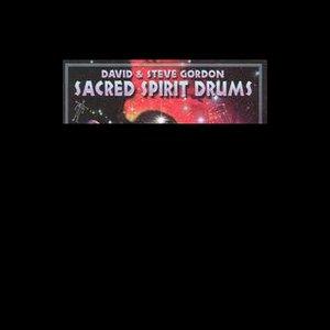 Image for 'Sacred Spirit Drums'