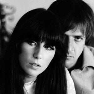 Image pour 'Sonny & Cher'