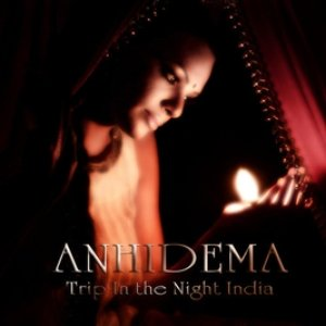 Image for 'Anhidema'