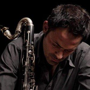 Image for 'Ulrich Drechsler Quartet'