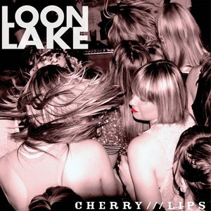Image for 'Cherry Lips'