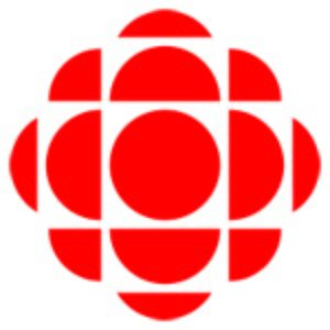 Image for 'CBC Radio'