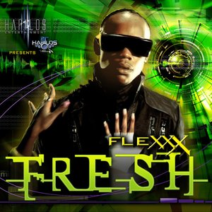 Image for 'Fresh - Instrumental'