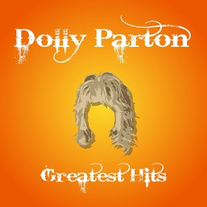 Image for 'Dolly Parton Greatest Hits'