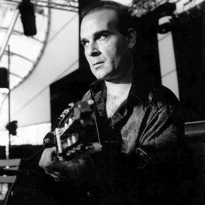 Image for 'Juan Carmona'